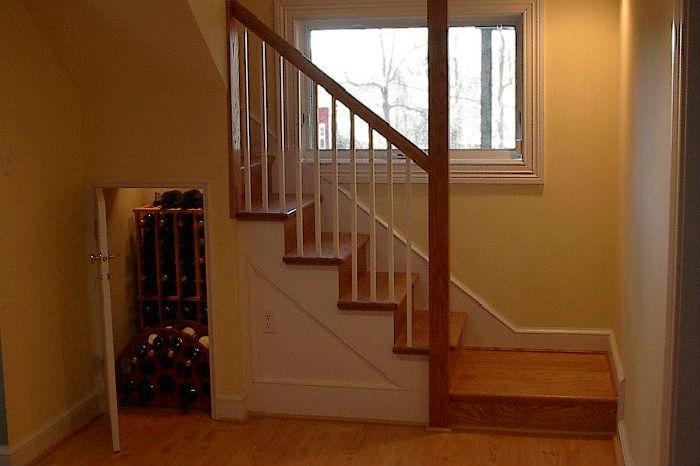 basement3-700x453