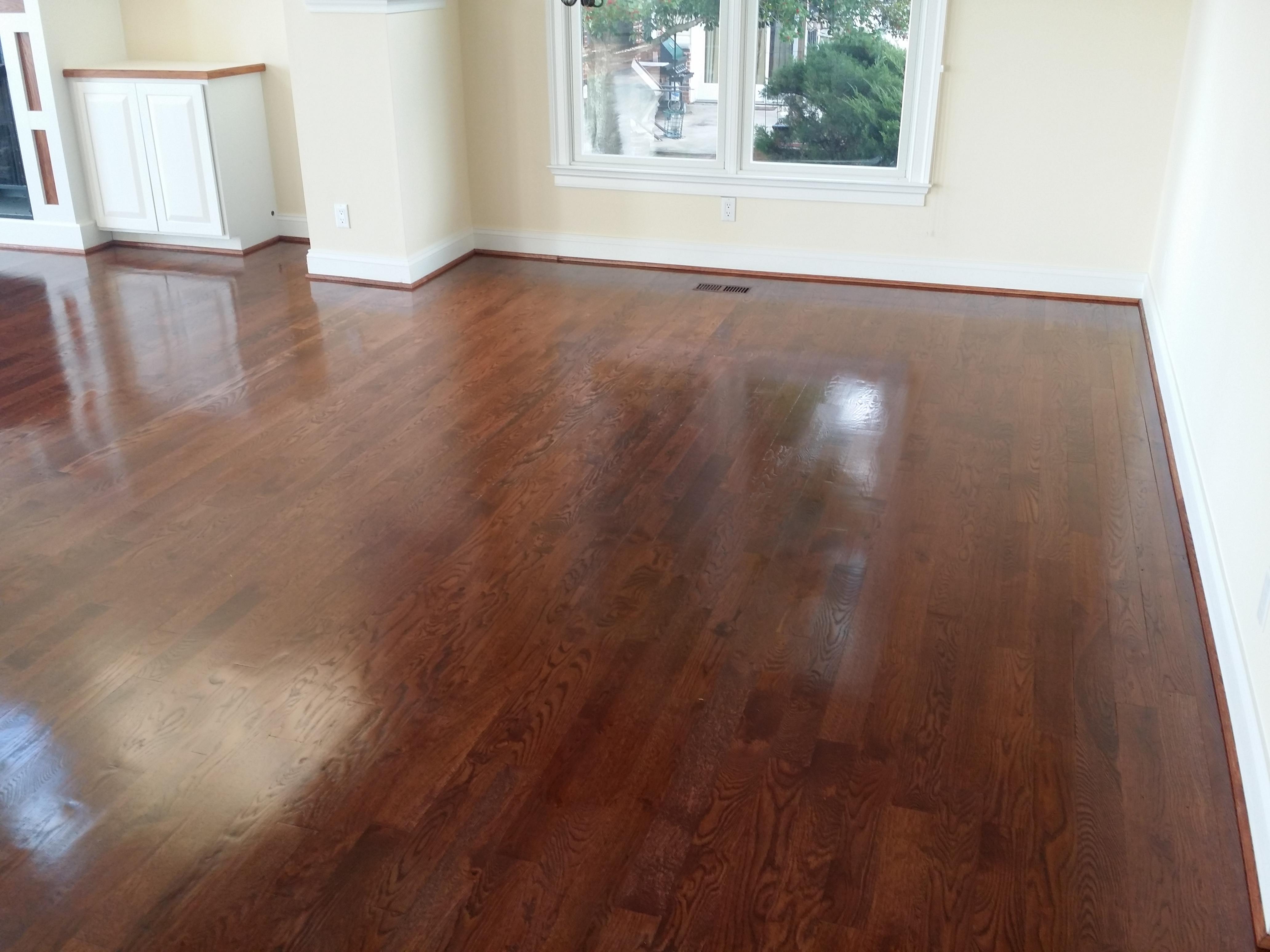 flooring-1