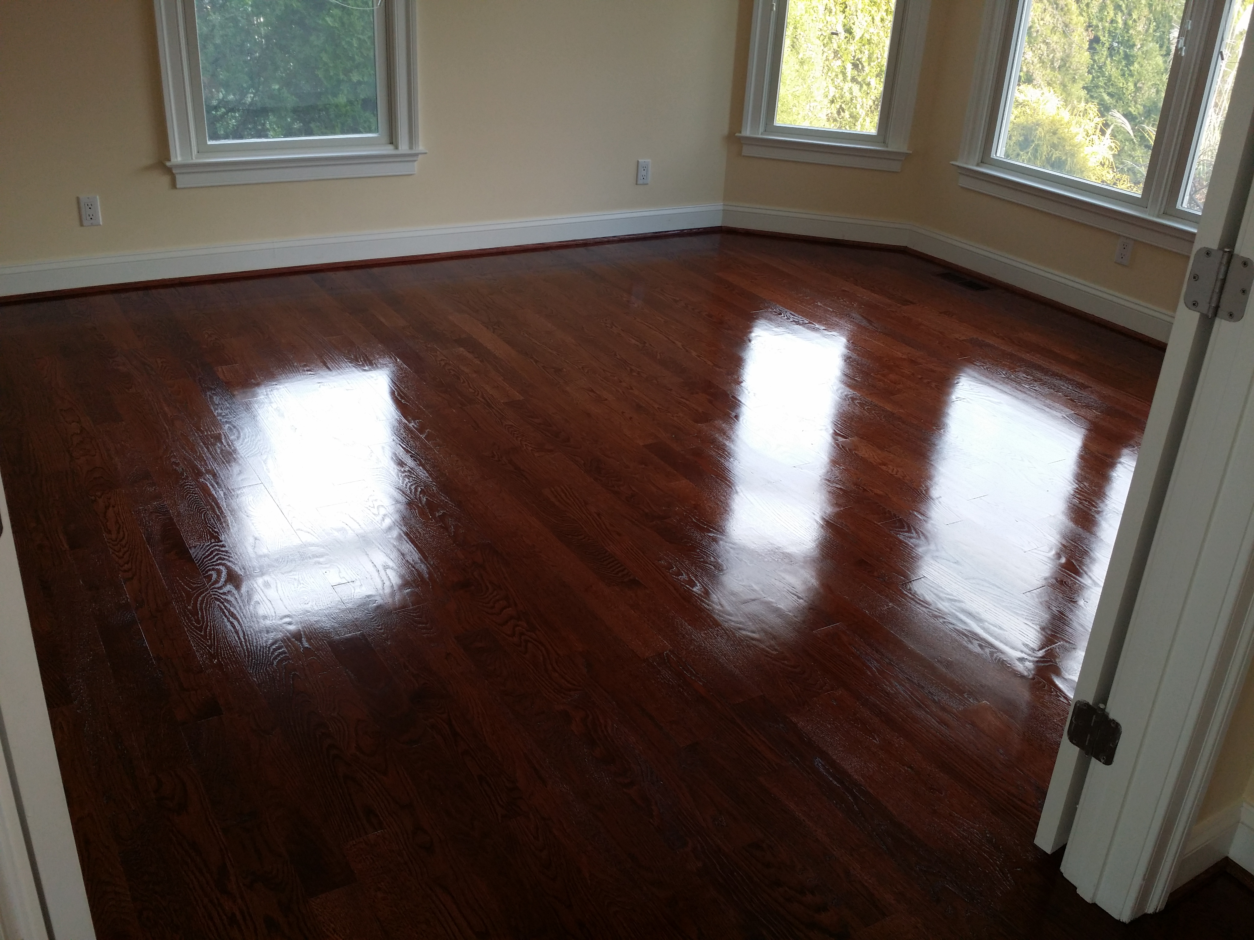 flooring_prj4