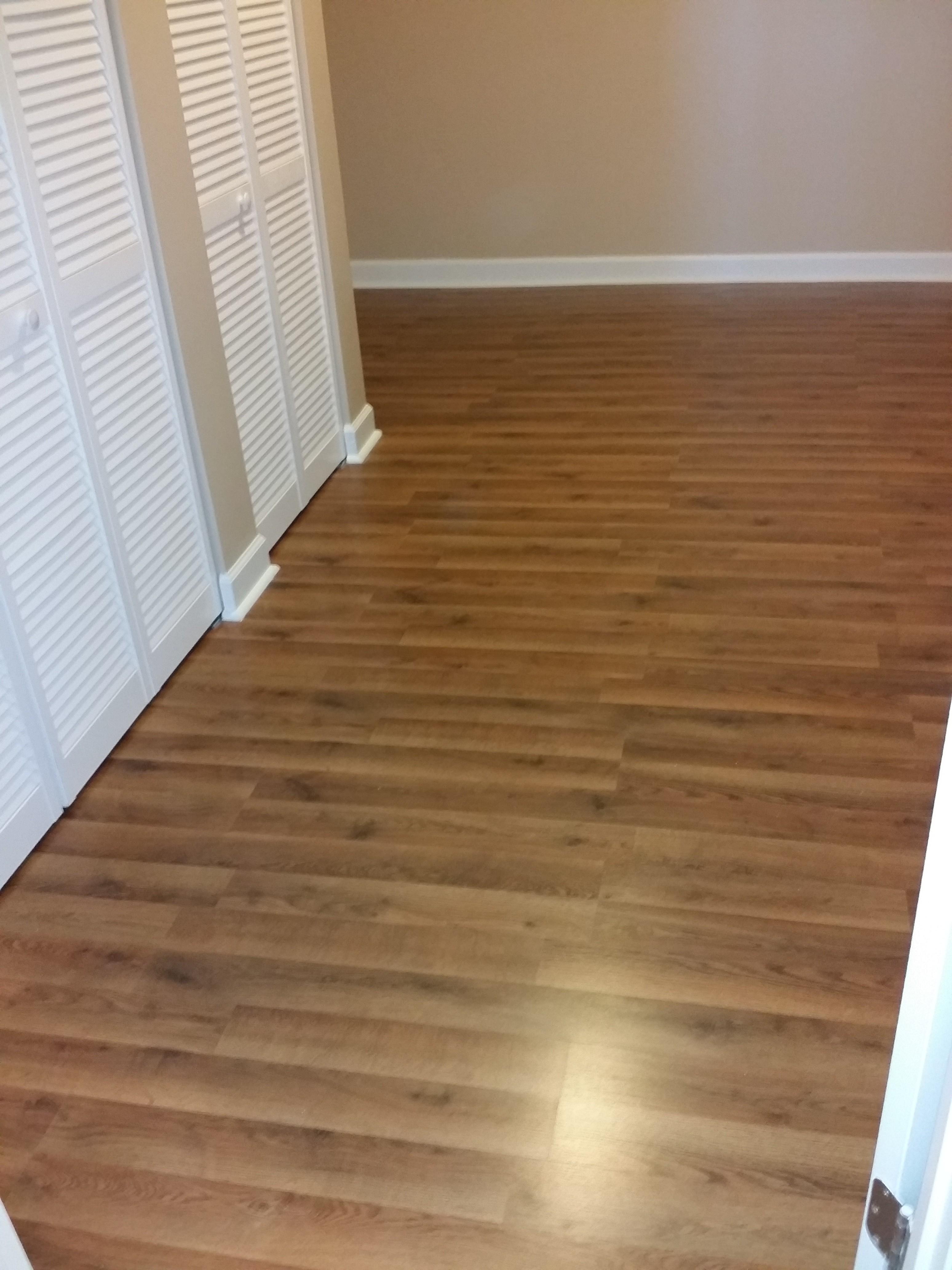 flooring_prj5