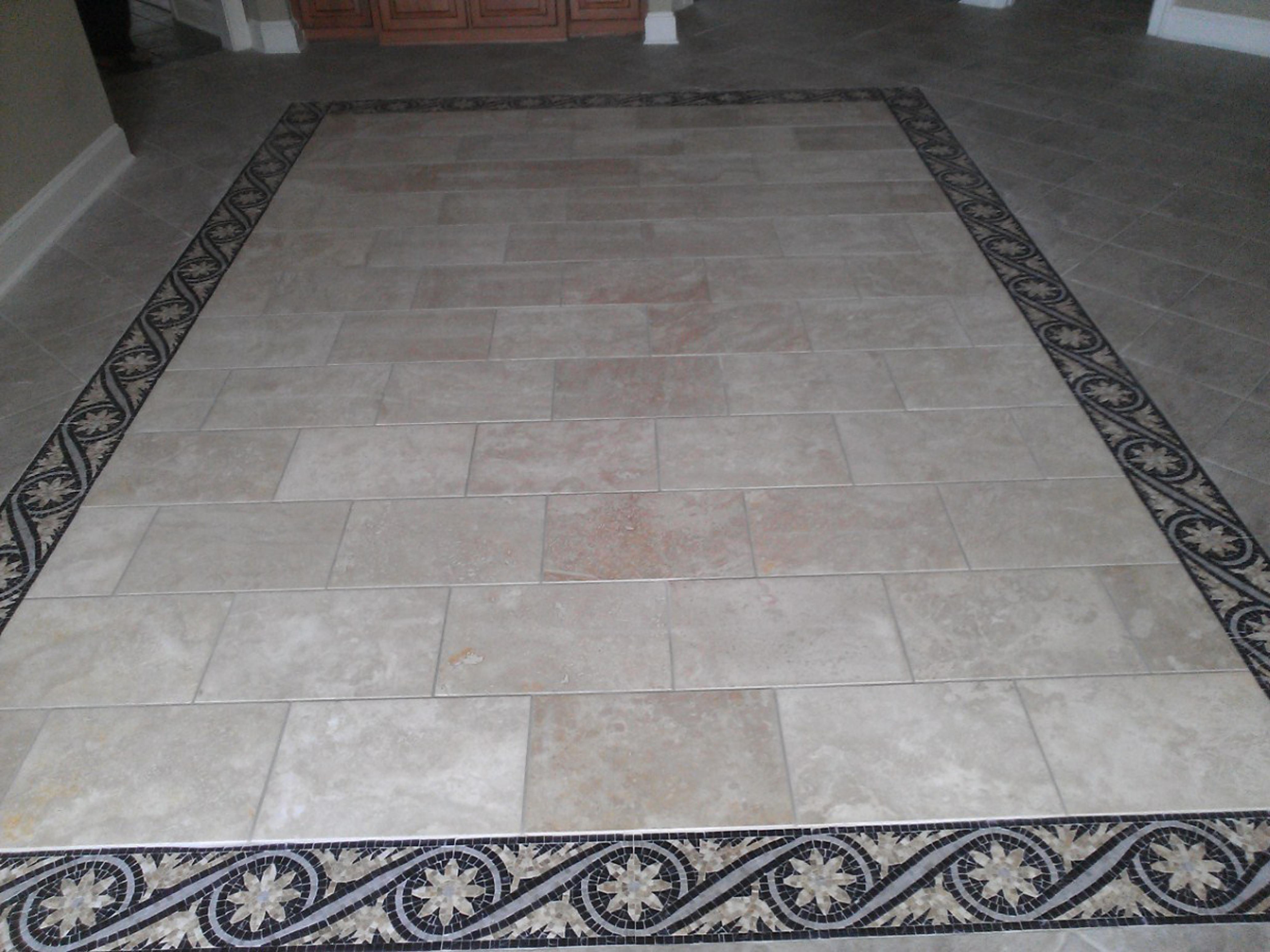 flooring_prj6